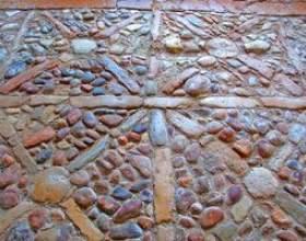Quels sont les types de revêtement de sol peut être installé sur des planchers chauffants? фото