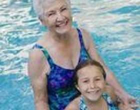 Quels produits chimiques puis-je utiliser pour une piscine bestway? фото