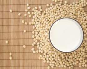 Quel type de lait est le mieux pour vous: le riz, le soja ou d`amande? фото
