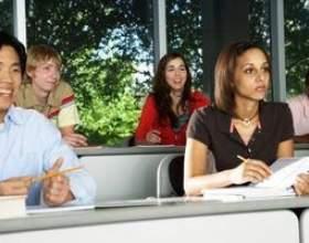 Quels cours techniques ne nécessitent pas un diplôme d`études secondaires? фото