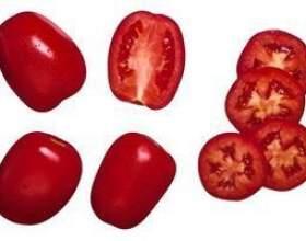 Pourquoi les fruits mûrs plus doux? фото