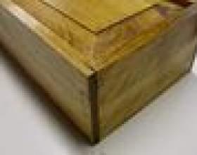 Travail du bois idées pour vendre фото